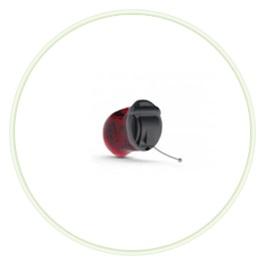 resound linx2 custom true hearing. Black Bedroom Furniture Sets. Home Design Ideas