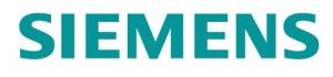 Siemens hearing aids